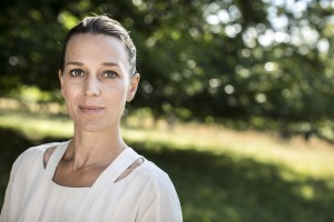Kirsten Brosbøl1