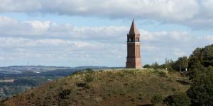 Himmelbjergtårnet_EDIT