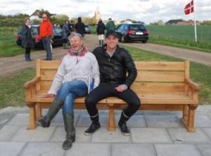 Jens og Rasmus